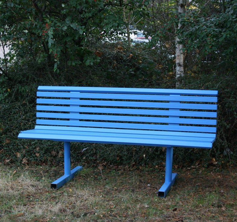 Drayton seats