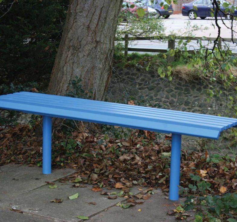 Drayton bench
